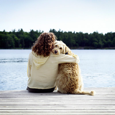The Many Benefits of Pet Ownership