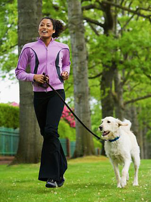 pg ways pets make you healthy 02 full 11 Ways Pets Make You Healthy