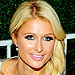 paris hilton 75 Star pets!